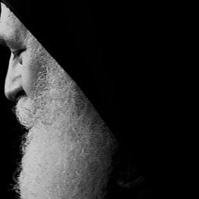 Арест отца Ефрема: беседа с митрополитом Николаем Месогейским и Лавреотикийским