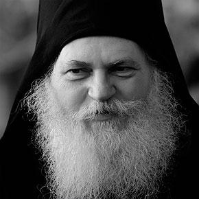Новость об освобождении старца Ефрема - ложная. Старец по-прежнему в заточении!