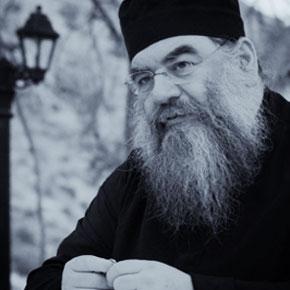 Греческие архиереи высказываются в защиту Старца Ефрема
