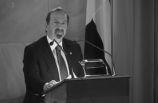 исторические исследования, Профессор Иоаннис Конидарис об истоках Ватопедского дела