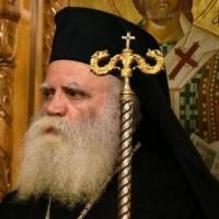 «К чему это упорство патриарха Варфоломея по признанию раскольников?»